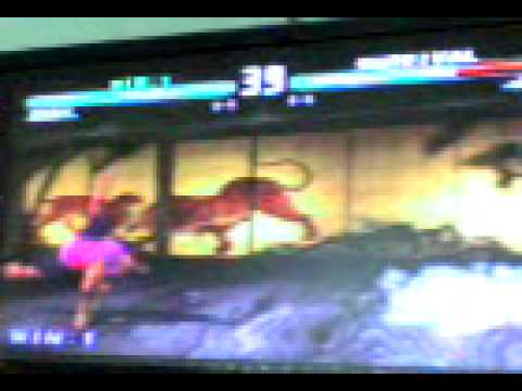 Xxx Mp4 Praveen Games Cds 3gp 3gp Sex