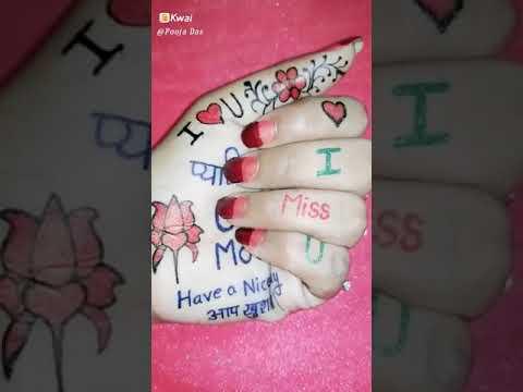 Xxx Mp4 Aapke Kareeb Hum Rehte Hai Whatsapp Status 3gp Sex