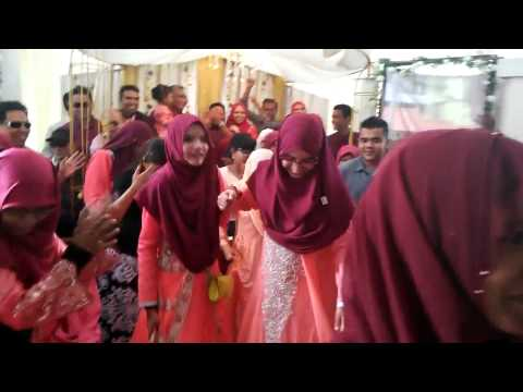 Xxx Mp4 Ummi Family Sfna Wedding 3gp Sex