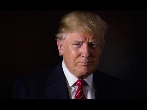 watch Donald Trump - The 2nd Amendment