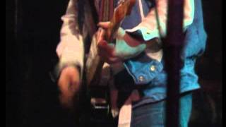Man - Live at the Marquee 1983 Trailer - Spunk Rock