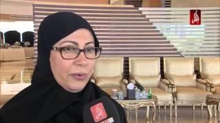 نشرة أخبار مساء الامارات 02-02-2016 - قناة الظفرة