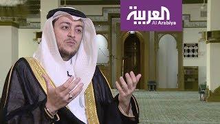 ورتل القرآن | القارىء عامر المهلهل من السعودية