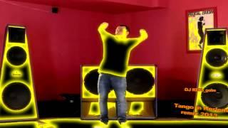 DJ KEKS golm   Tango in Harlem DanceClub Remix 2013 VIDEO