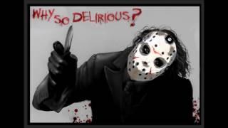 H2O Delirious Outro Song Why So Delirious?  1 Hour Version
