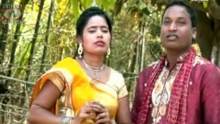 ছাস কোরা বেগুন | Purulia Video Song 2017 - Chaas Kora Begun | Bengali/ Bangla Song Album
