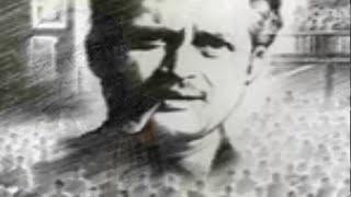 Ye duniya agar mil bhi jaye to kya hai..Rafi-Sahir-S D Burman-Tribute to Guru Dutt  پیاسا
