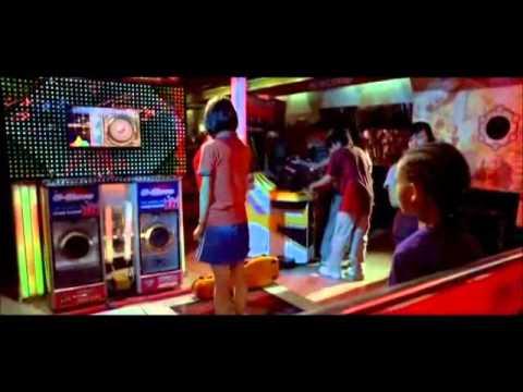 Xxx Mp4 The Karate Kid 2010 Wenwen Han Dancing I Love Hers 3gp Sex
