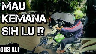 Apakah Orang Indonesia Sudah Takut Berbuat Baik!? + Rusaknya Social Media
