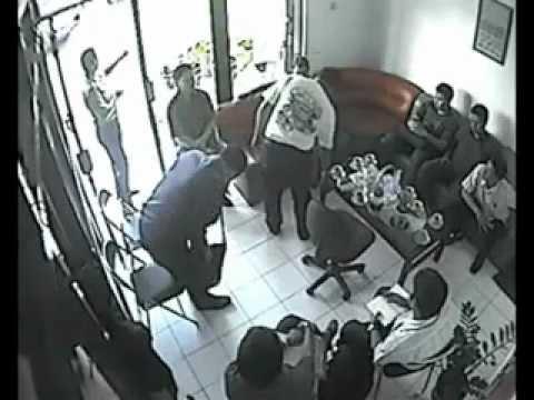 Polisi gila.mp4