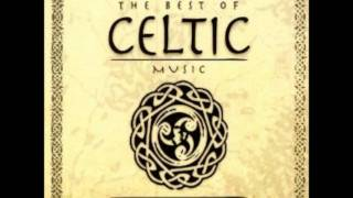 """02. The Gael - """"The Best of Celtic Music"""""""