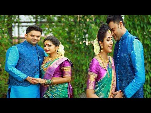 Xxx Mp4 Actress Jyothi Krishna Engagement Photos 3gp Sex