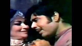 Mere Ghunghroo Ke _  PUTLIBAI (1972) AUDIO  High Definition Sound