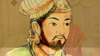 পহেলা বৈশাখের লাল টমেটো| Bengali Akbar funny| bangla funny video