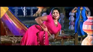 Payaliya Baaje Kehu Ke Pyar Mein [Full Song] Chanda- Ek Anokhi Prem Kahani