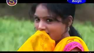 Hd 2014 New Adhunik Nagpuri Hot Song Tore Suratiya Bas Galie Preetam 4