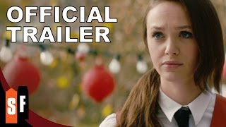 Stung (2015) Official Movie Trailer - Matt O'Leary, Jessica Cook