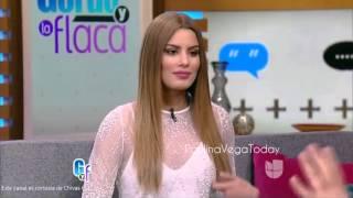 Ariadna Gutierrez, Miss Colombia en