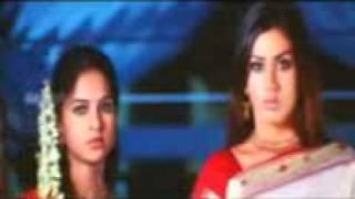 namitha hot Video