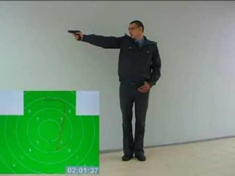 работает стрельба из пм видео обучение России