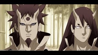Naruto Shippuden episode 461 bahasa indonesia - full episode(HD)