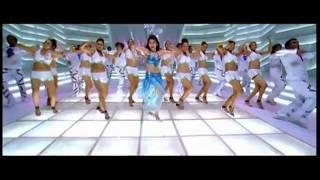 Badrinath - Nath Nath ... Song