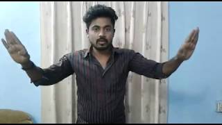 Best Mimicry of Bollywood Actors ever in History By Pratik Jaishwal