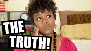 The TRUTH about Dating as a SINGLE MOM! || Livi Kae Q&A