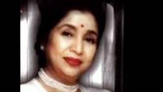 Ae Dil Walon Pyar Na Karna - Asha Bhonsle Digital Jhankar).