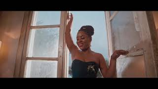 Tic feat. KiDi - PeNe MaMe (Official Video)