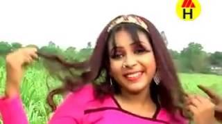 images TubeVideo InO Fulir Ma Tomar Fulir Shobhab Bhalona Tunir Ma Badaima DJ Mix By Sanju