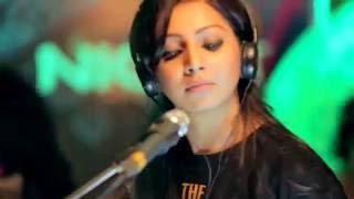 Mosharraf Karim Song  Porojonome funny song