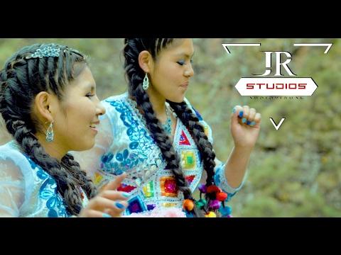 Xxx Mp4 Hnitas Condori Vilma Beatris Jr Studios Primicia 2017 3gp Sex