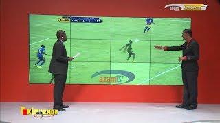 KIPYENGA CHA MWISHO (08/03/2018): Uhalali wa maamuzi, Simba na Yanga Kimataifa
