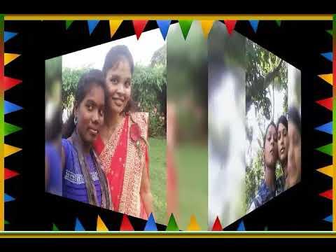 Xxx Mp4 Shambhu Aashiq Xxx Video India 3gp Sex