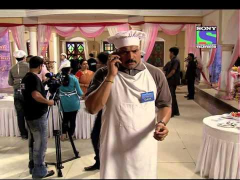 Xxx Mp4 CID Episode 751 Daya Ek Qatil 3gp Sex