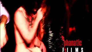 Mickey Avalon   My Dick   Music Video   YouTube