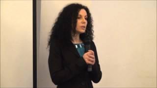 Diana Dragomir - Cheia este la tine. Învață să faci bani!