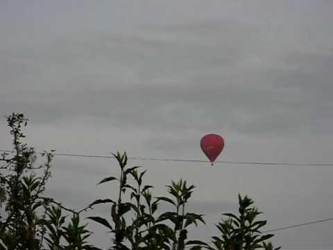 Xxx Mp4 Virgin Hot Air Balloon 3gp Sex