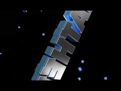 Xxx Mp4 DOWLOD DK MINECRAFT PE 0 15 0 BUILD 1 3gp Sex