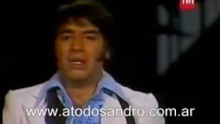 Sandro - Como te diré