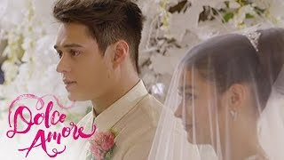 Dolce Amore: Tenten & Serena