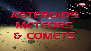 Space and Astronomy For Children Part 1   Space Videos For Kids   Astronomy Videos