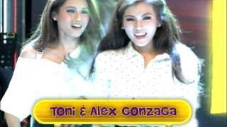 Toni & Alex on GANDANG GABI VICE  05.05.13