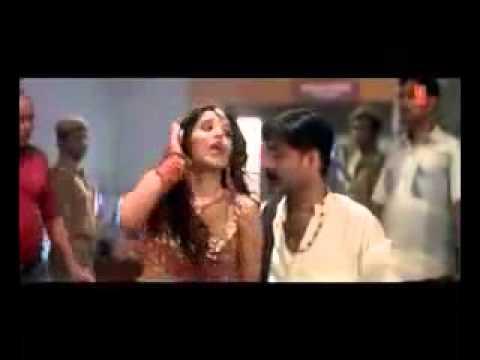 Manzoorali, azadrehanali, Bhojpuri, item song, ranbhoomi-ohi-re-jagahiya-date-kaat