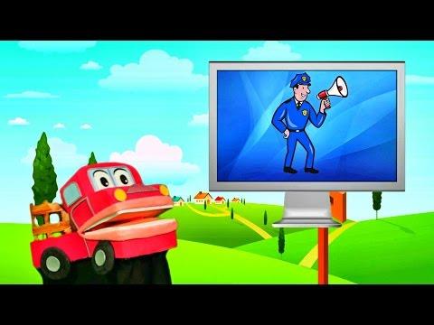 Xxx Mp4 Las Profesiones Barney El Camion Canciones Infantiles Video Para Niños 3gp Sex