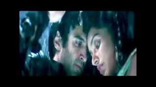 Aasiqui 2 Thum hi ho Full Song HD