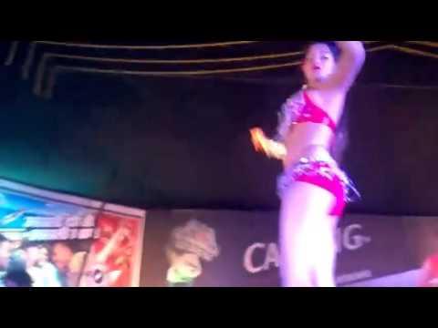 Neha nude dance Hindi song
