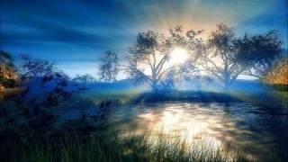 Buddha Bar XI - Mathieu & Florzinho - Maha-Amba (original mix)