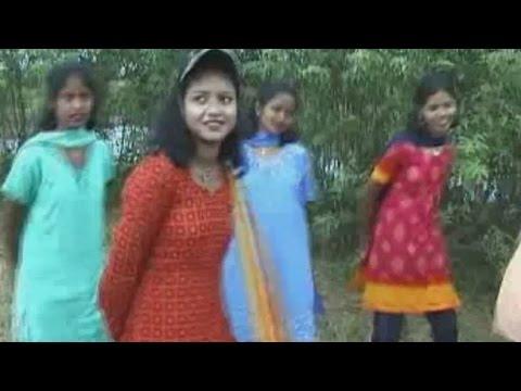 Xxx Mp4 Simdega Mela Me 2015 Hot Nagpuri Songs Pawan Jharkhand 3gp Sex